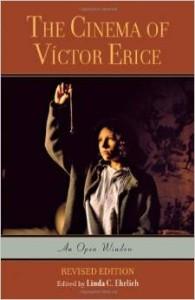 Cinema Victor Erice