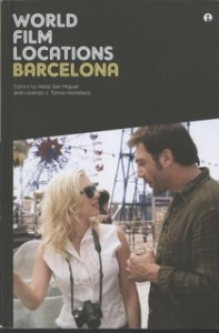 World Film Barcelona